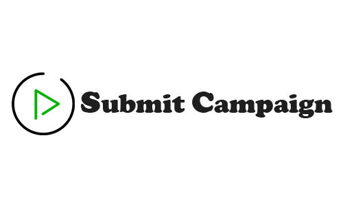 Submit-Campaign-Logo-Main