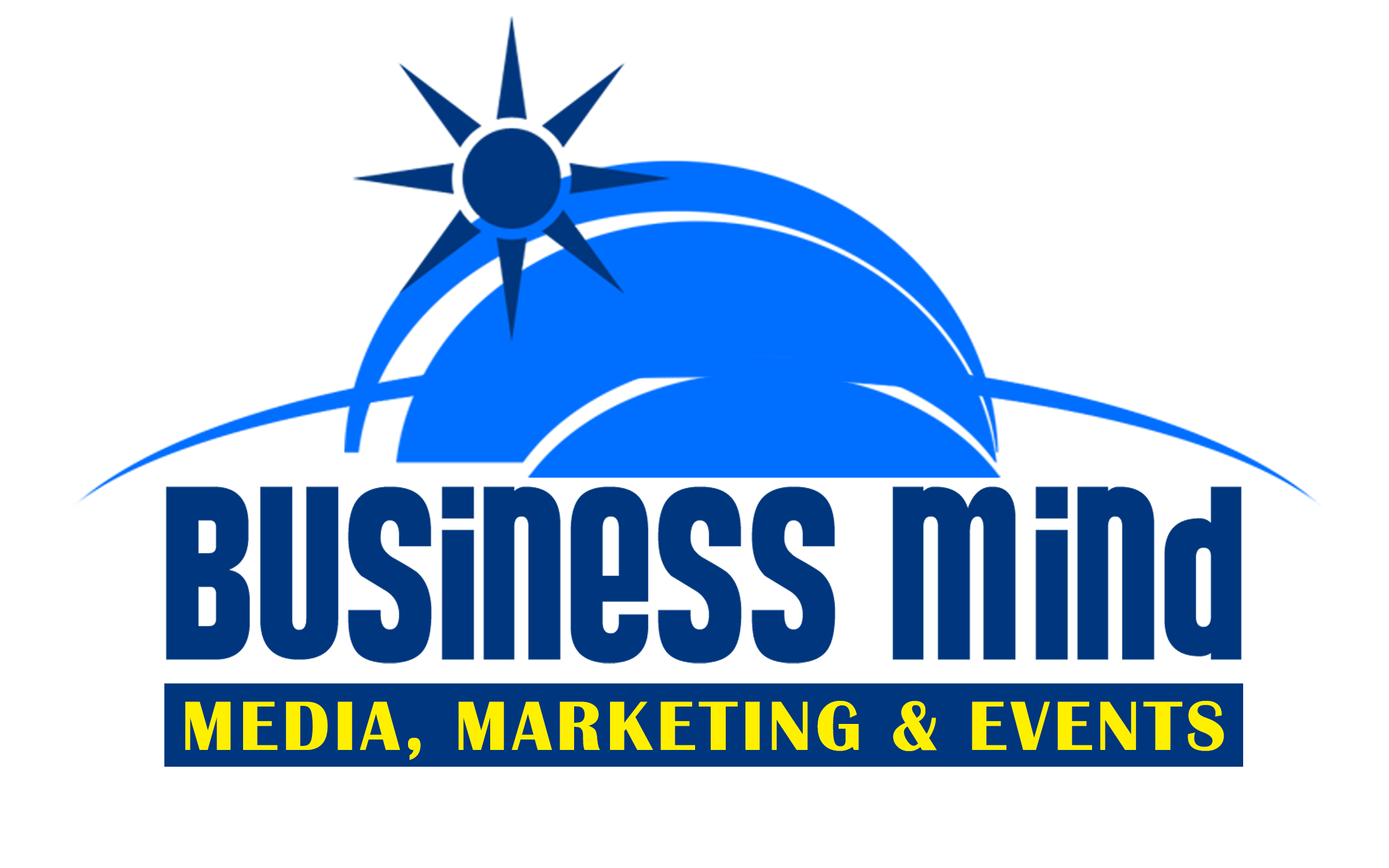 business-mind-media-marketing-and-events-logo1
